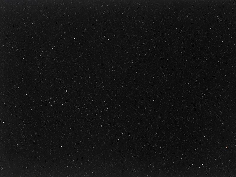 Cosmic MB 9956